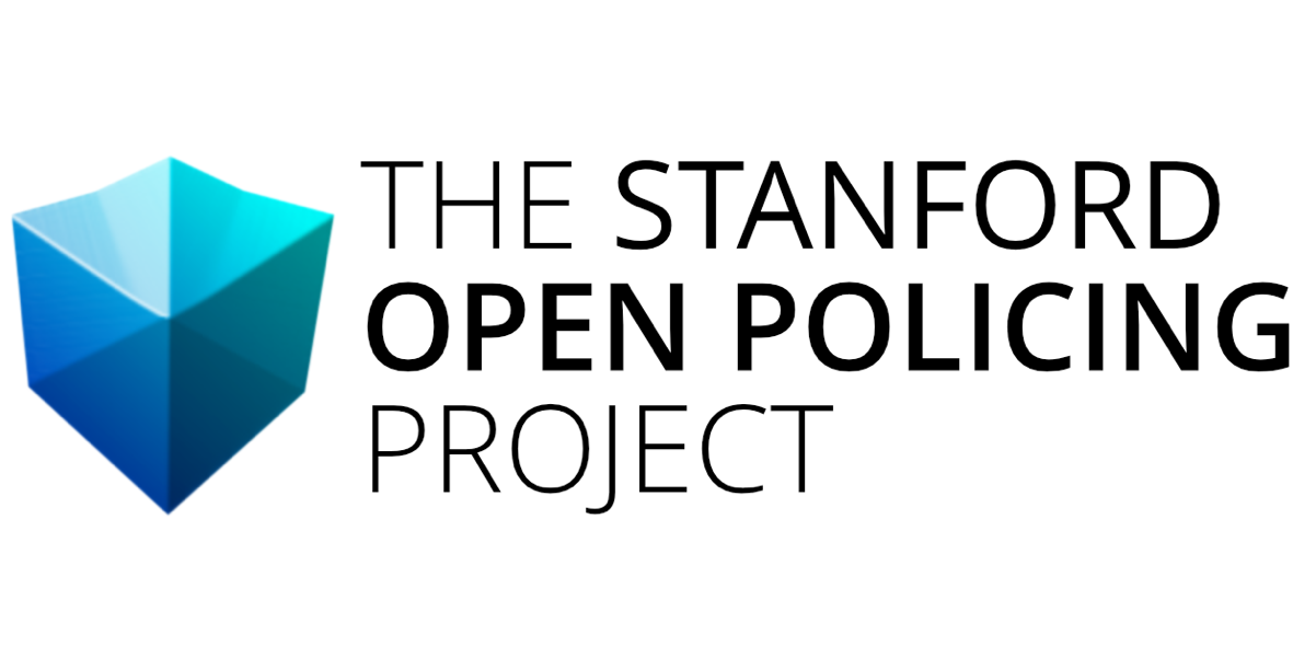 The Stanford Open Policing Project